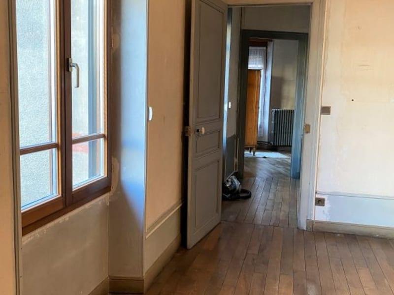 Sale house / villa Reims 307400€ - Picture 7