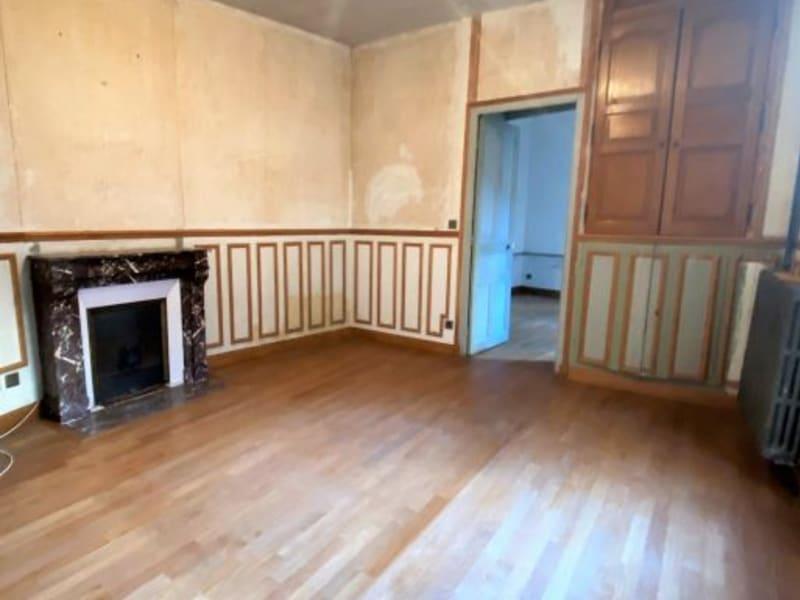 Sale house / villa Reims 307400€ - Picture 8