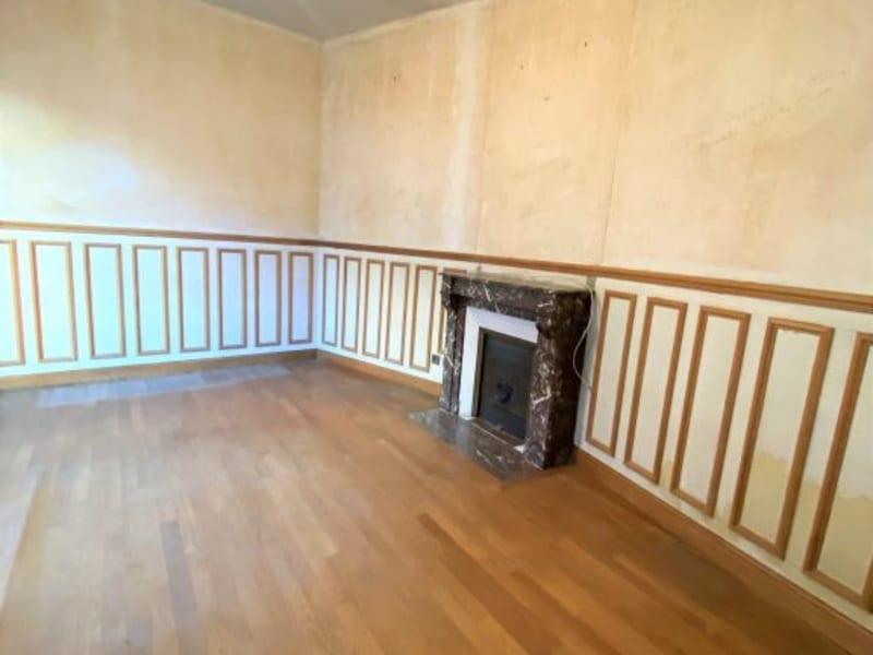 Sale house / villa Reims 307400€ - Picture 10