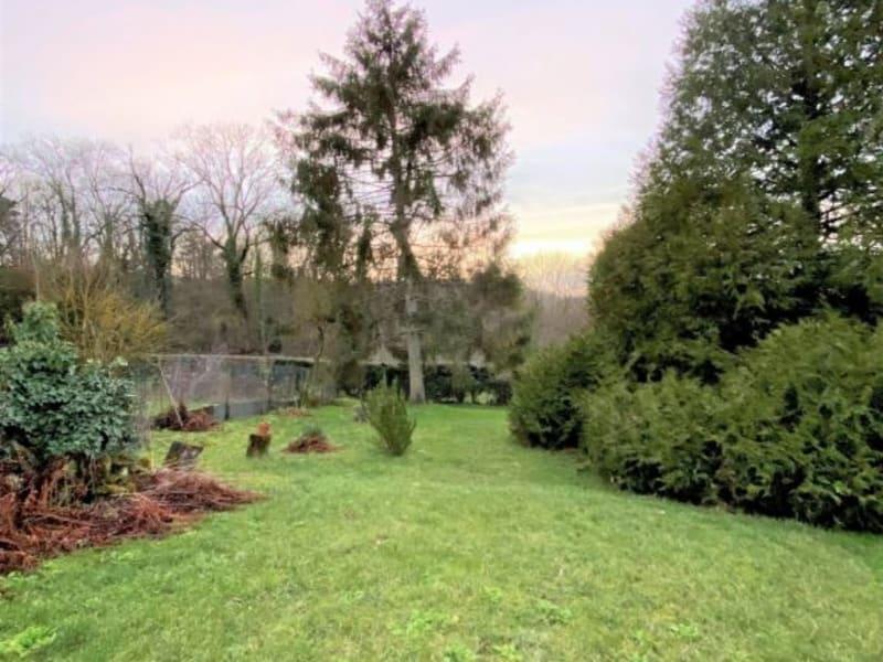 Sale site Rilly la montagne 212000€ - Picture 4