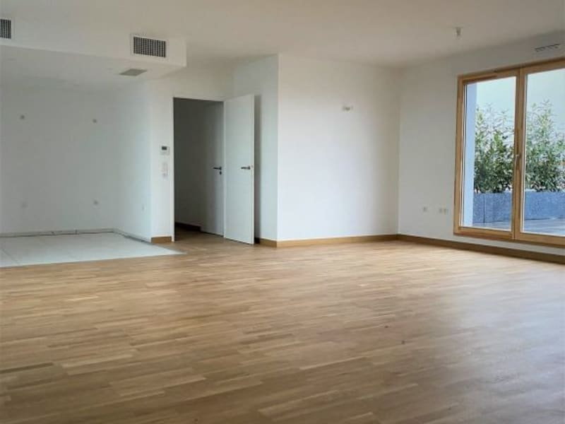 Sale apartment Bezannes 527 086€ - Picture 5
