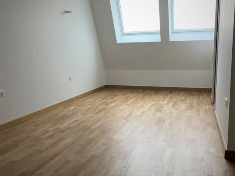 Sale apartment Bezannes 527 086€ - Picture 7