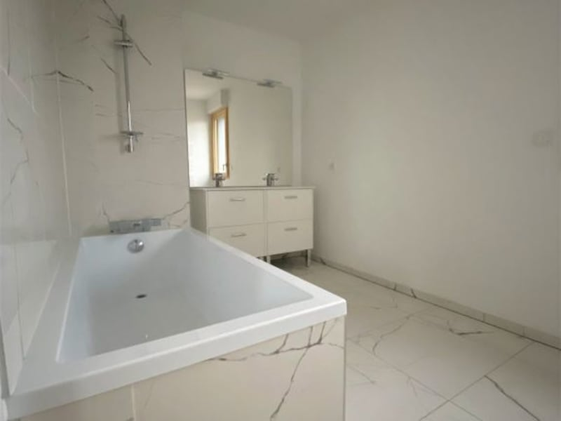Sale apartment Bezannes 527 086€ - Picture 8