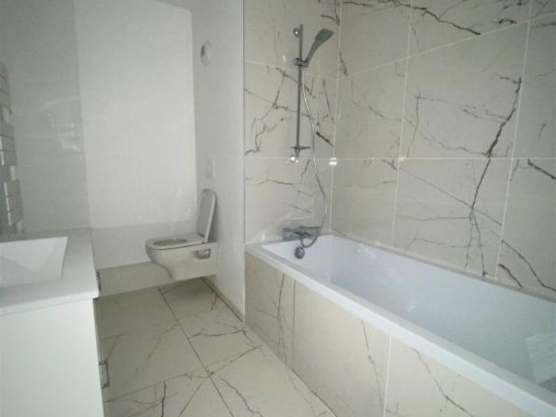 Sale apartment Bezannes 622783€ - Picture 4