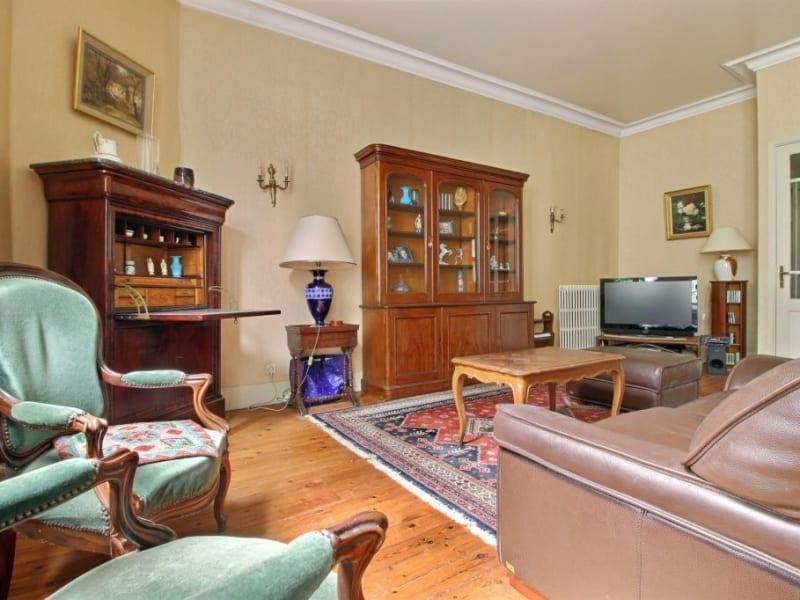 Vente maison / villa Toulouse 1070000€ - Photo 5