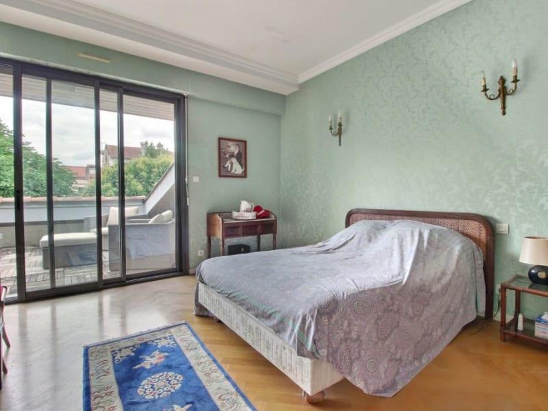 Vente maison / villa Toulouse 1070000€ - Photo 8