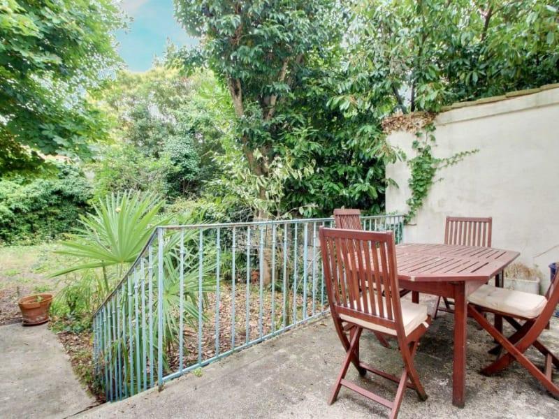 Vente maison / villa Toulouse 1070000€ - Photo 9
