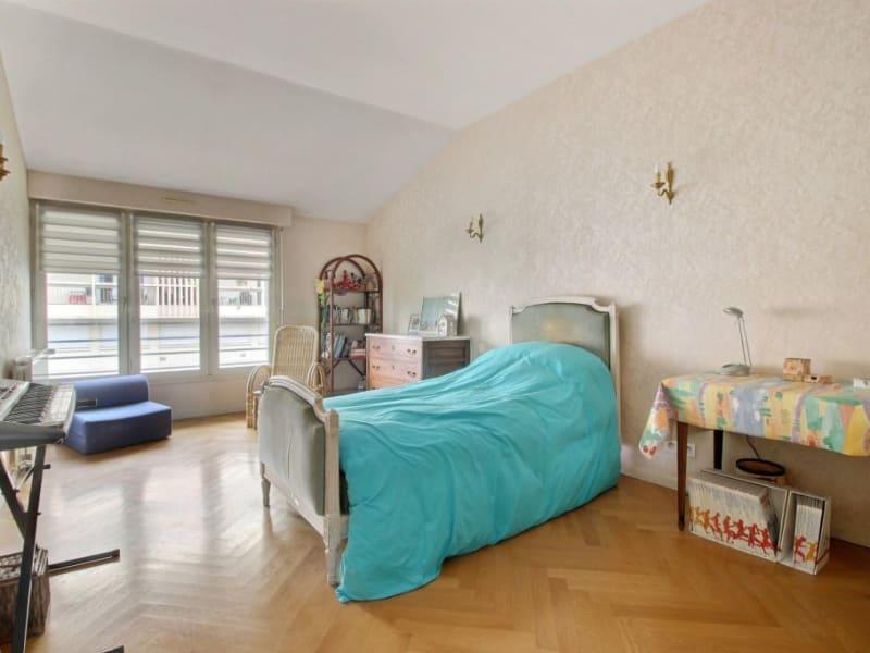 Vente maison / villa Toulouse 1070000€ - Photo 10