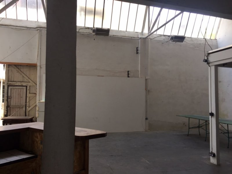 Vente local commercial Toulouse 560 000€ - Photo 5