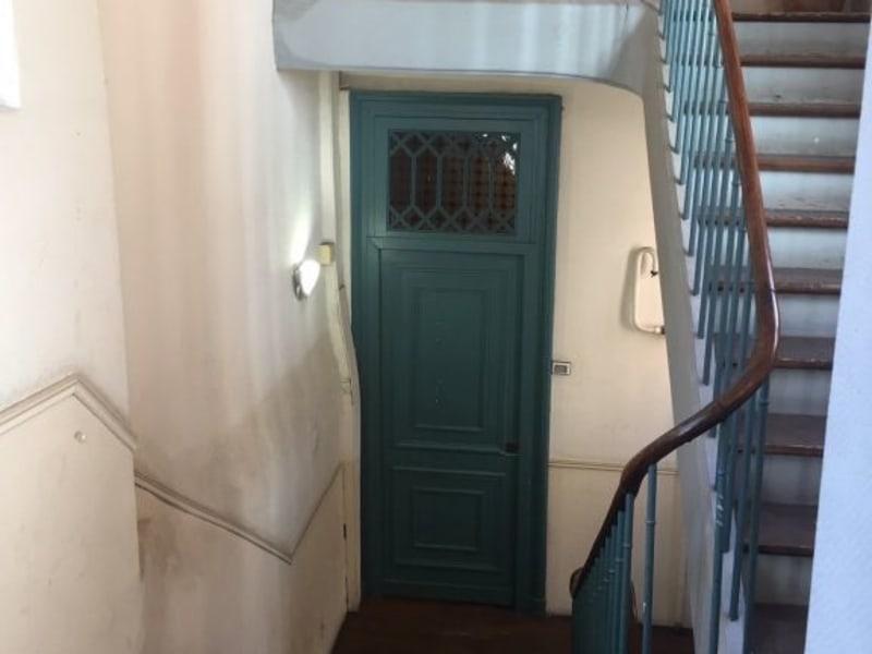 Verkauf wohnung Toulouse 127500€ - Fotografie 4