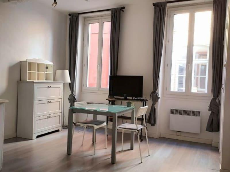 Verkauf wohnung Toulouse 169000€ - Fotografie 3