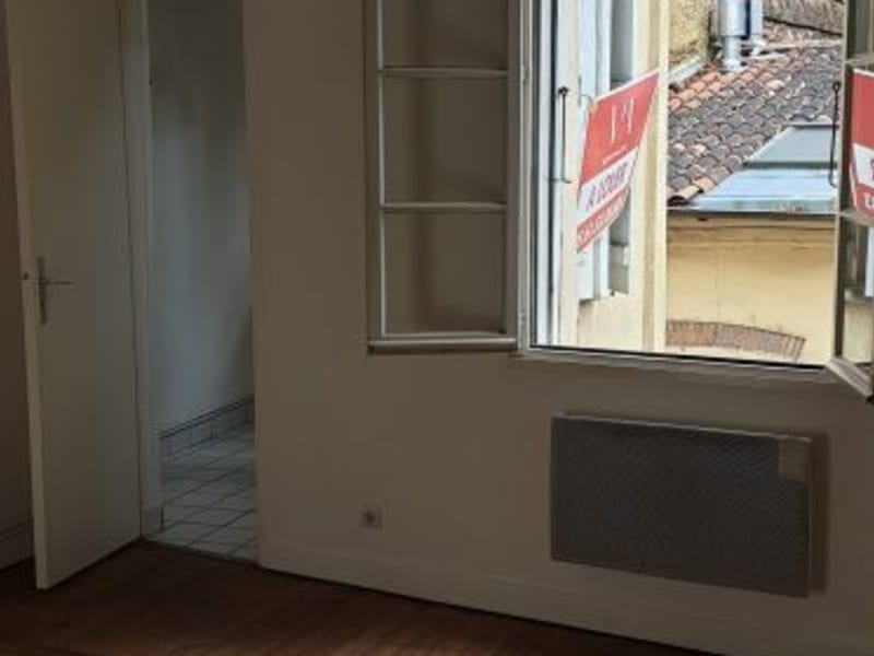 Vermietung wohnung Toulouse 540€ CC - Fotografie 5