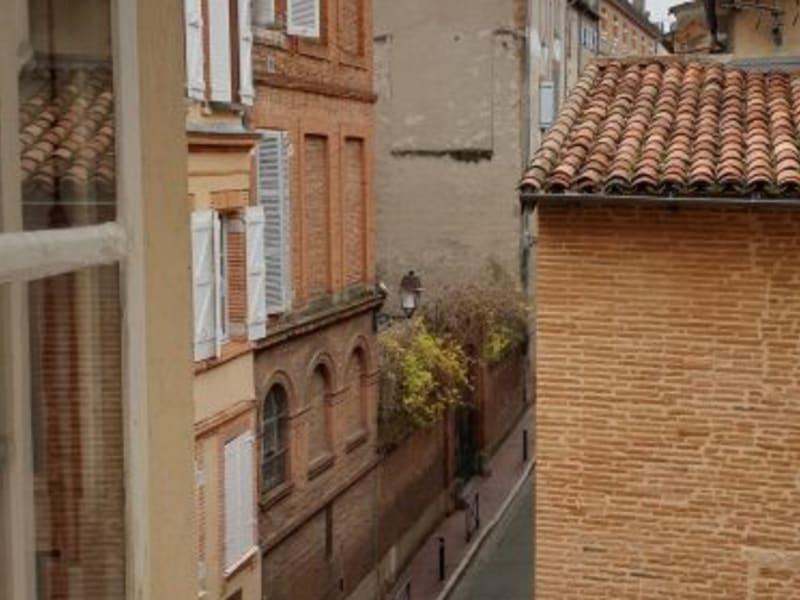 Vermietung wohnung Toulouse 540€ CC - Fotografie 6