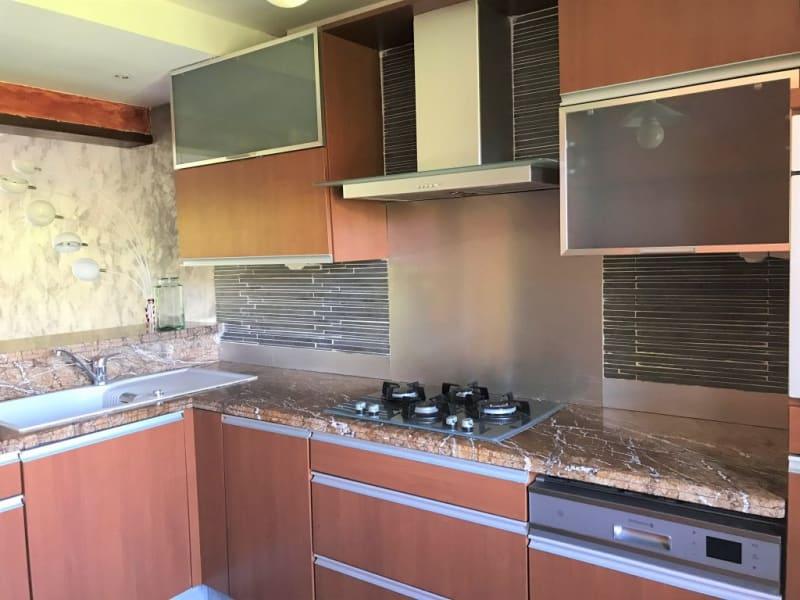 Vendita casa Vernouillet 420000€ - Fotografia 6