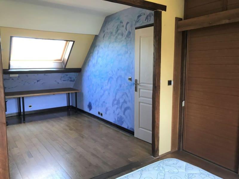 Vendita casa Vernouillet 420000€ - Fotografia 9
