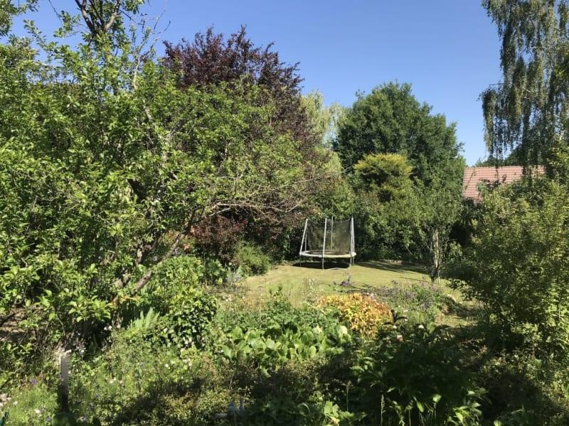 Vendita casa Vernouillet 420000€ - Fotografia 15