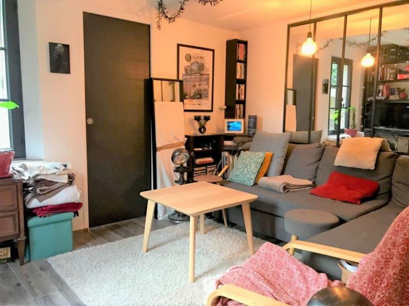 Vente maison / villa Villennes sur seine 420000€ - Photo 2