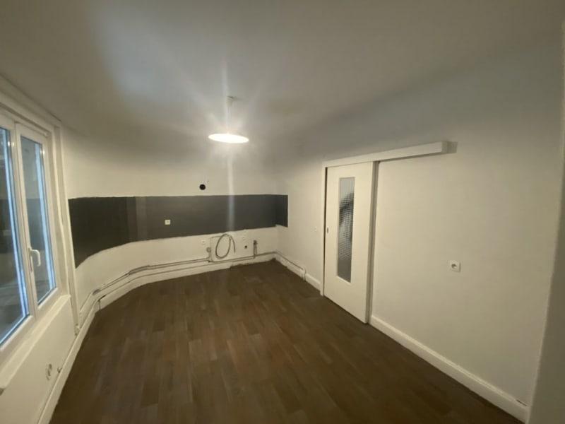 Vente maison / villa Wintzenheim 225000€ - Photo 3