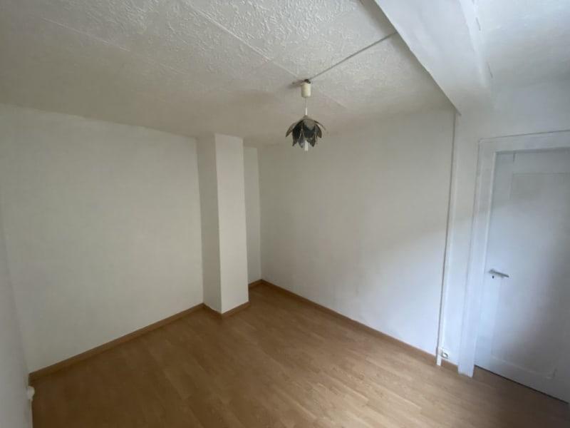 Vente maison / villa Wintzenheim 225000€ - Photo 5