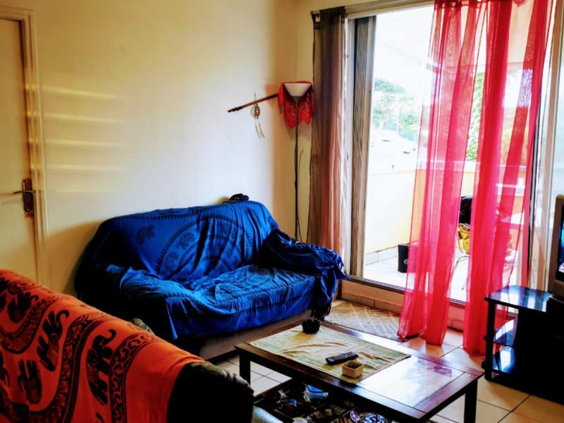 Vente appartement Saint francois 183600€ - Photo 2