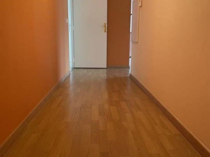 Rental apartment La plaine st denis 1 210€ CC - Picture 7
