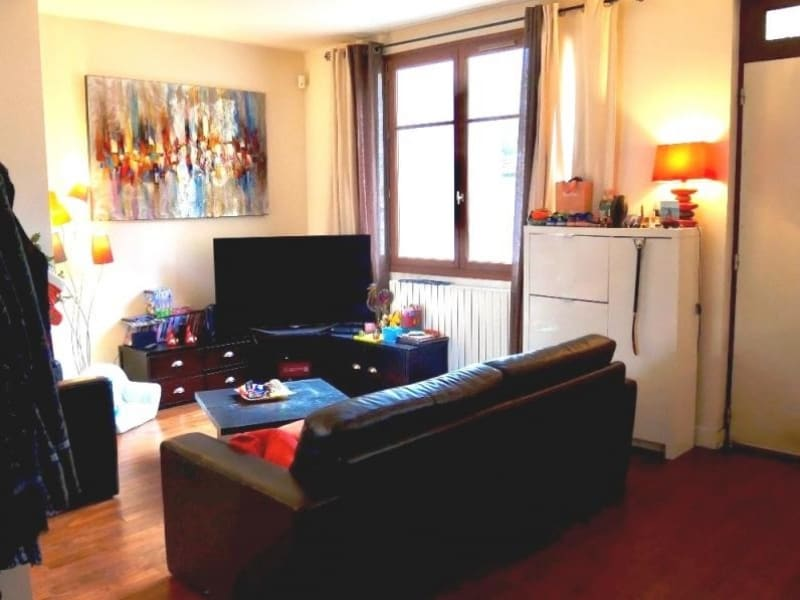 Sale house / villa Le mesnil le roi 730000€ - Picture 1