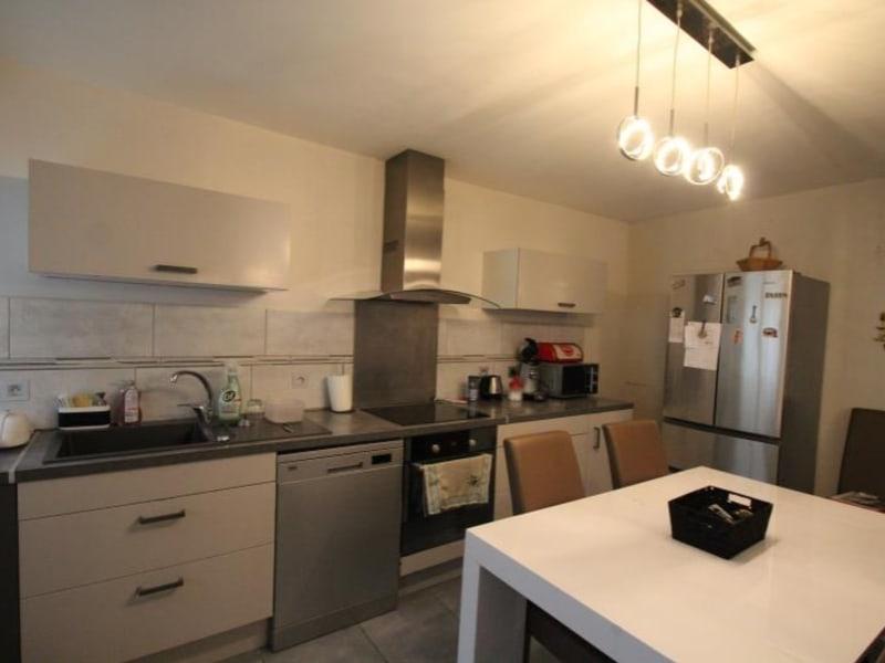 Vente maison / villa Mareuil sur ourcq 123000€ - Photo 2