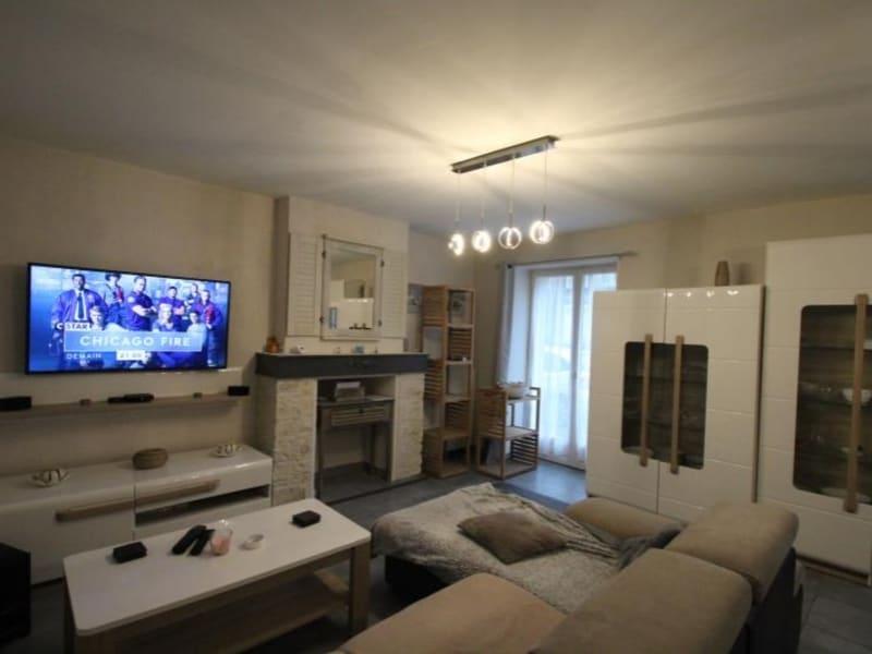 Vente maison / villa Mareuil sur ourcq 123000€ - Photo 3
