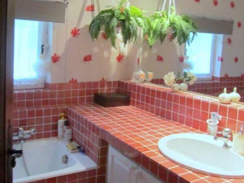 Sale house / villa Claviers 695000€ - Picture 10