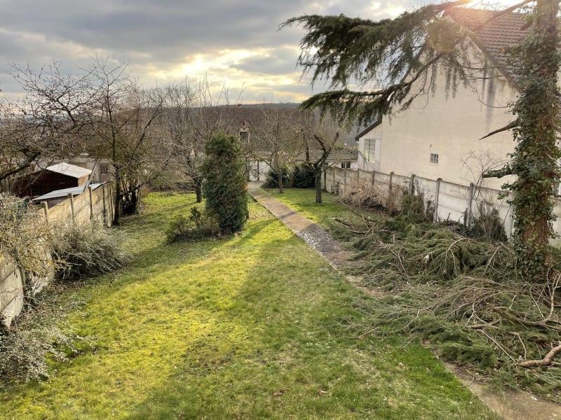 Venta  casa La ville-du-bois 416000€ - Fotografía 11