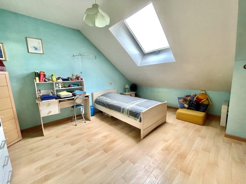 Venta  casa La ville-du-bois 416000€ - Fotografía 9