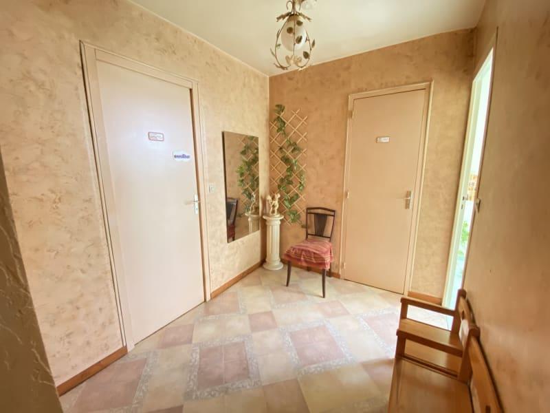 Venta  casa La ville-du-bois 416000€ - Fotografía 6