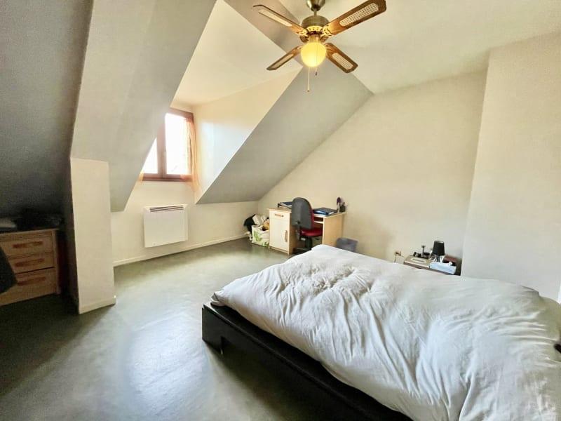 Venta  casa La ville-du-bois 416000€ - Fotografía 8