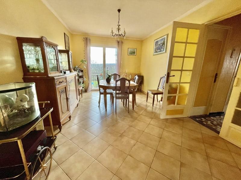 Venta  casa La ville-du-bois 416000€ - Fotografía 2