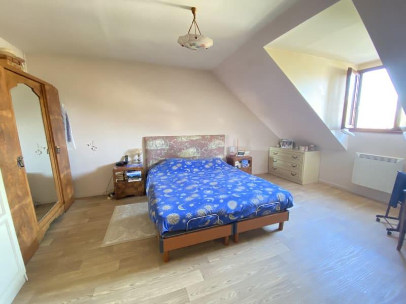 Venta  casa La ville-du-bois 416000€ - Fotografía 7