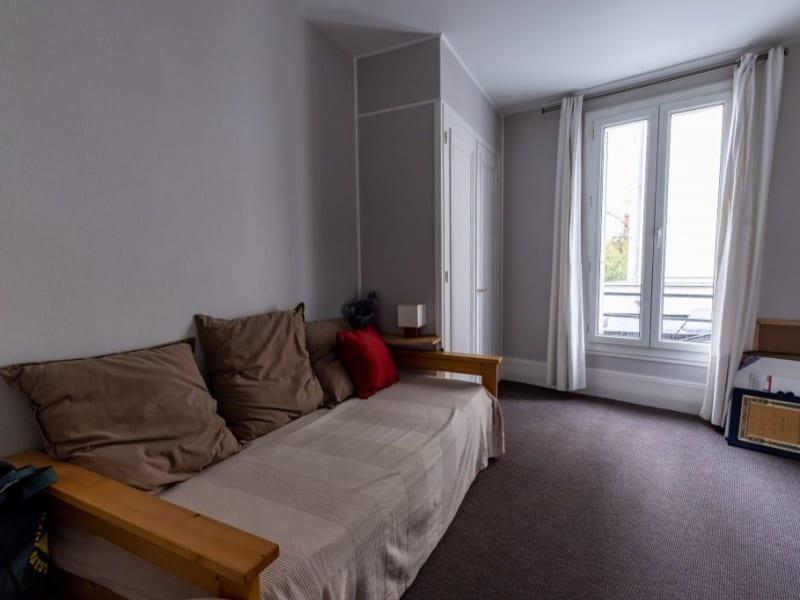 Sale house / villa Colombes 985000€ - Picture 10