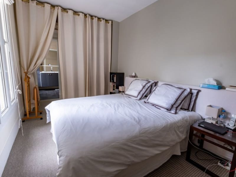 Sale house / villa Colombes 985000€ - Picture 12