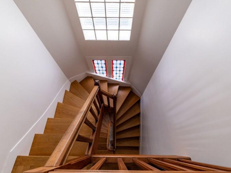 Sale house / villa Colombes 985000€ - Picture 17