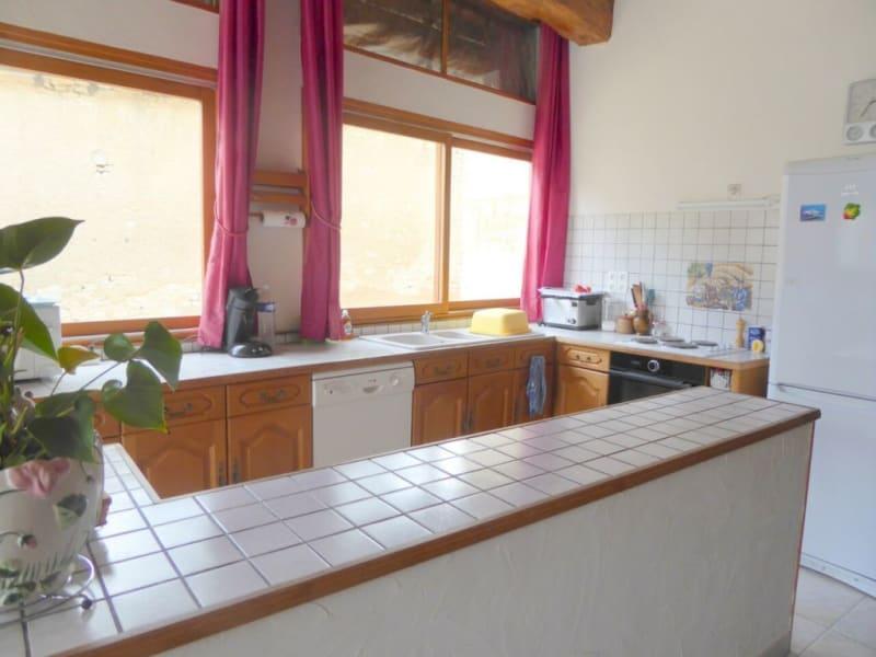 Vente maison / villa Bassac 272900€ - Photo 5