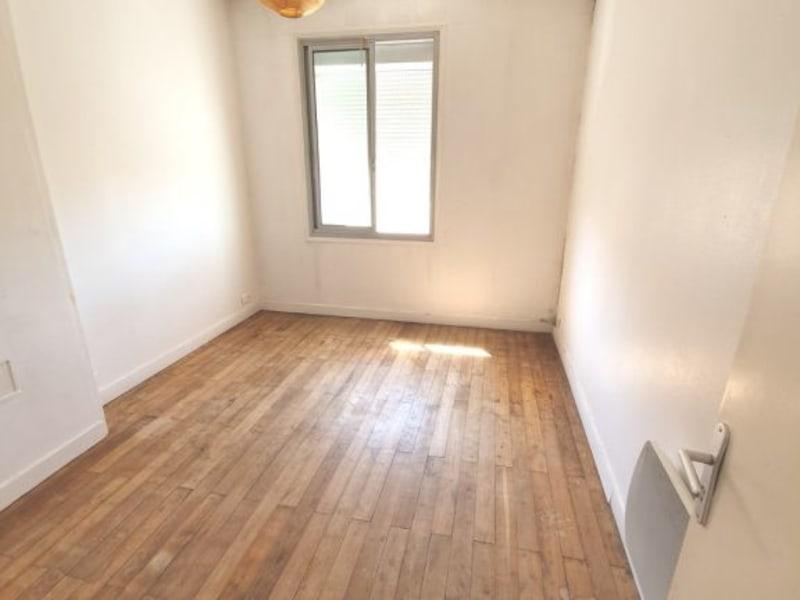 Vente appartement Barbezieux-saint-hilaire 64800€ - Photo 5