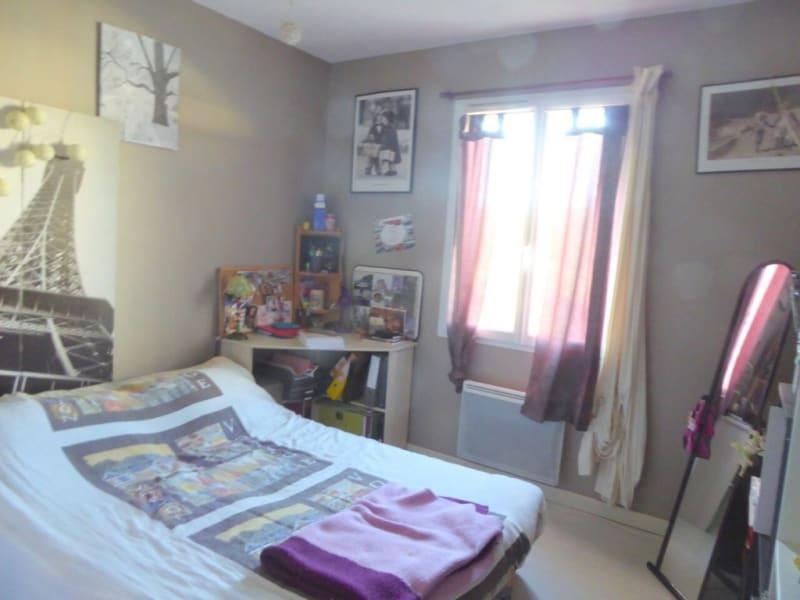 Vente maison / villa Chérac 181560€ - Photo 7