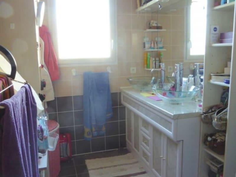 Vente maison / villa Chérac 181560€ - Photo 10