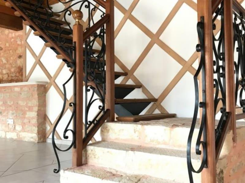 Location maison / villa Julienne 970€ CC - Photo 10