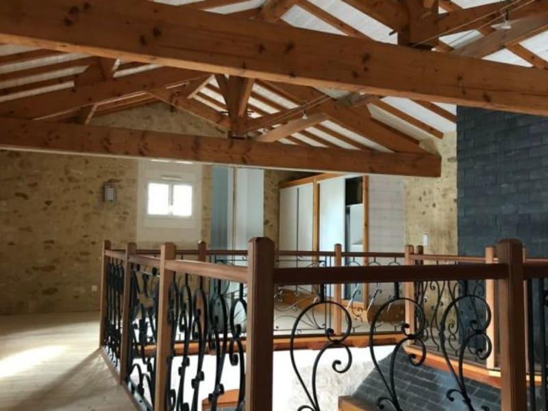 Location maison / villa Julienne 970€ CC - Photo 16