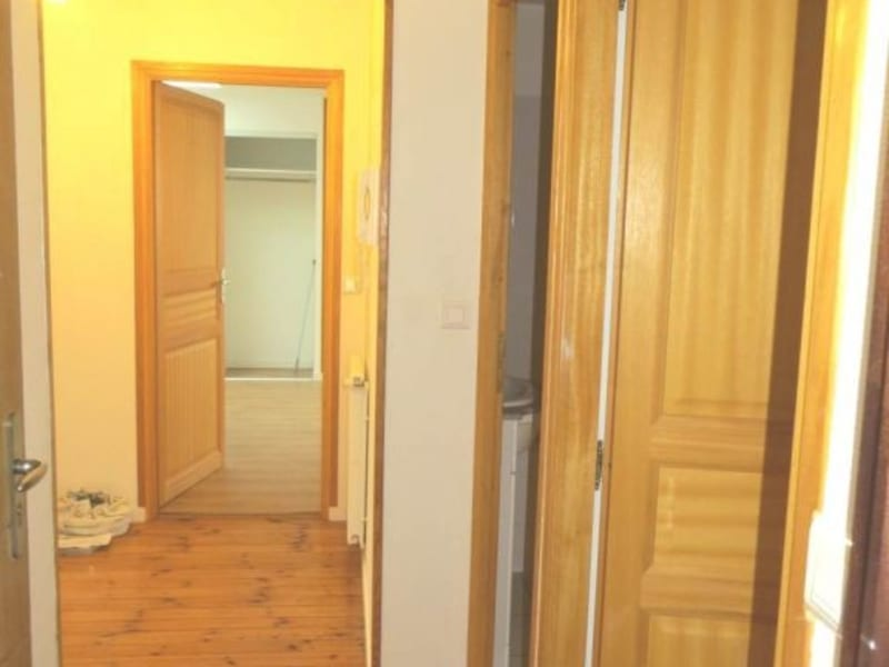 Location appartement Cognac 465€ CC - Photo 7