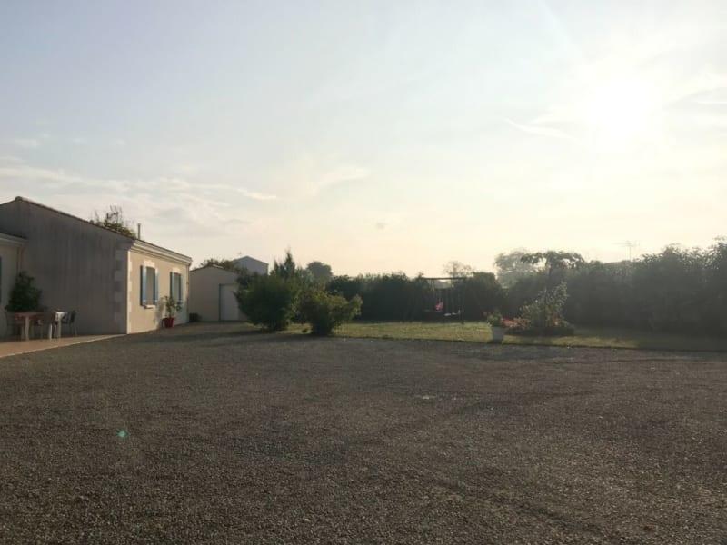 Location maison / villa Prignac 765€ CC - Photo 4