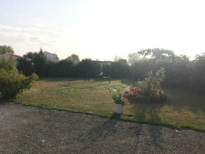 Location maison / villa Prignac 765€ CC - Photo 5