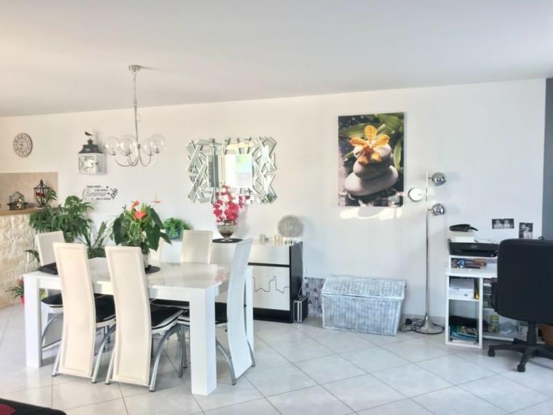 Location maison / villa Prignac 765€ CC - Photo 6