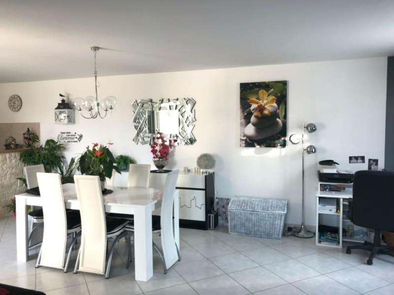 Location maison / villa Prignac 765€ CC - Photo 15