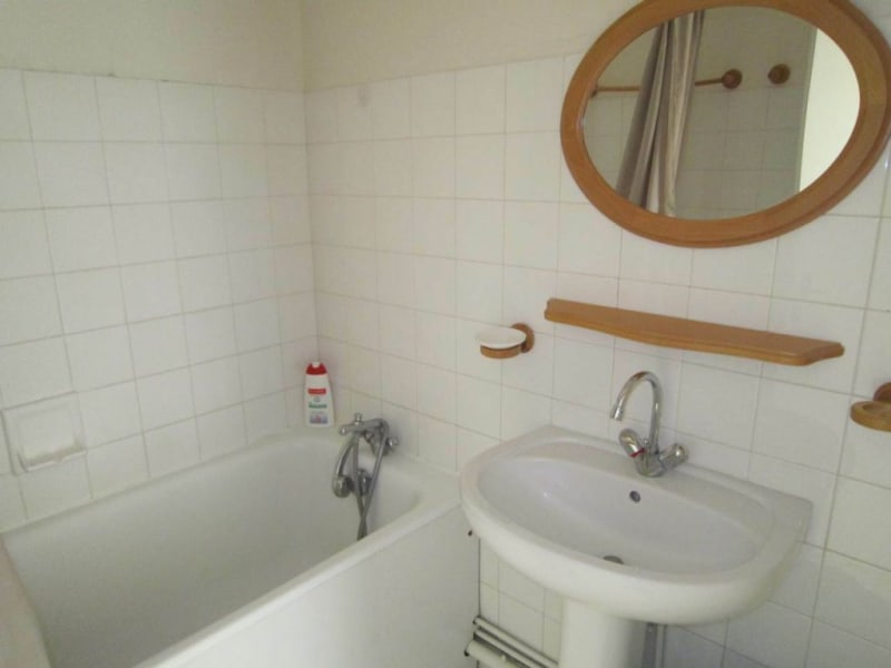 Location appartement Cognac 428€ CC - Photo 3